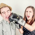Mastering the art of Conflict Resolution