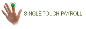 Single Touch Payroll – are you ready for it?